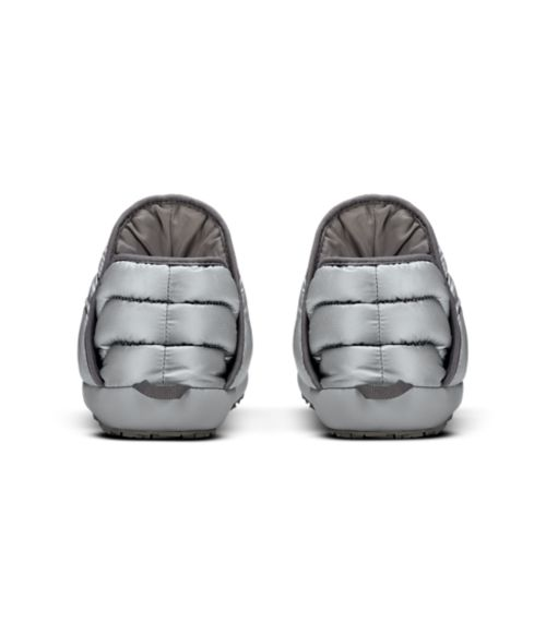 WOMEN'S THERMOBALL™ TRACTION BOOTIES-