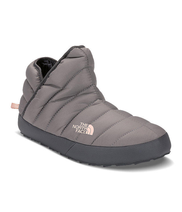 WOMEN'S THERMOBALL™ TRACTION BOOTIES