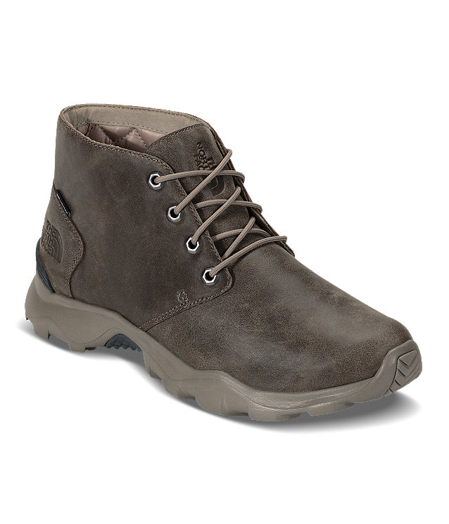 MEN'S THERMOBALL™ VERSA CHUKKAS II