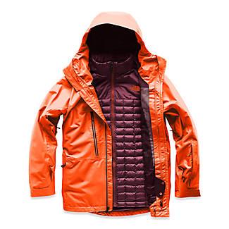 91a45621a0 Shop 3-in-1 Jackets   Coats