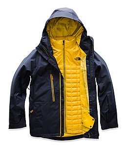 shop men s winter coats insulated jackets vests the north face rh thenorthface com north face coats mens amazon north face coats for mens sale