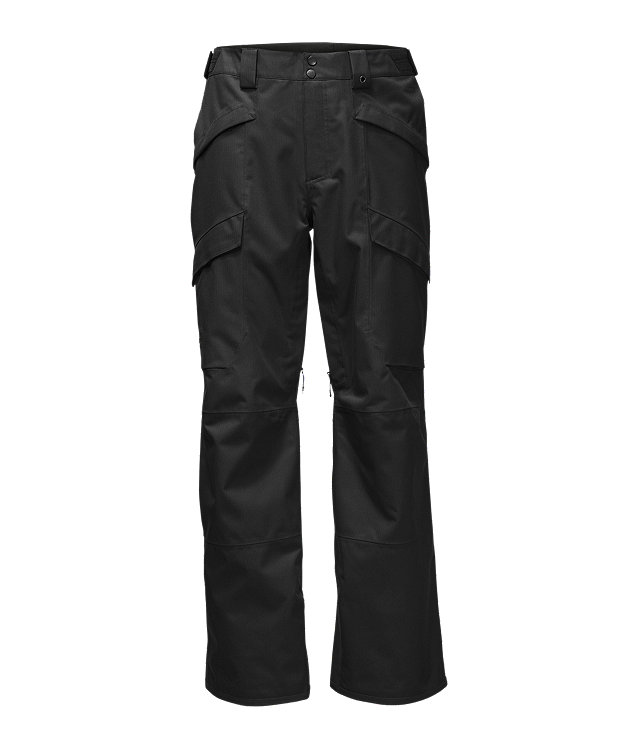 MEN'S GATEKEEPER PANTS
