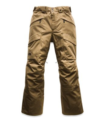 2aec3fea17 Shop Men's Hiking & Casual Pants | Free Shipping | The North Face