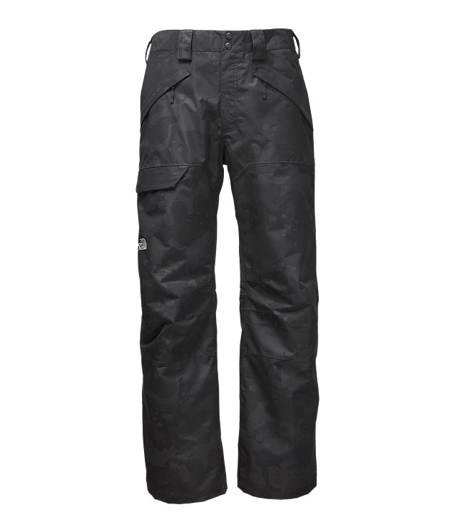 a9cb6d6dd MEN'S SEYMORE PANTS