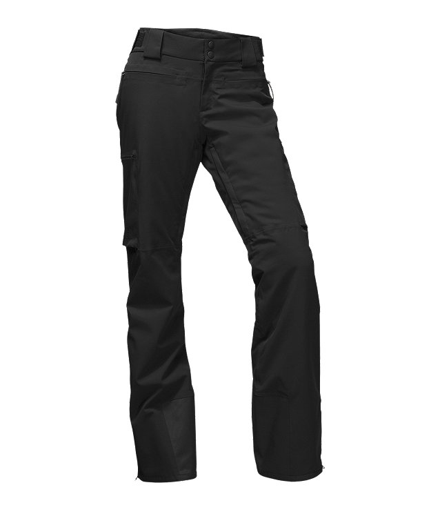 WOMEN'S POWDANCE PANTS