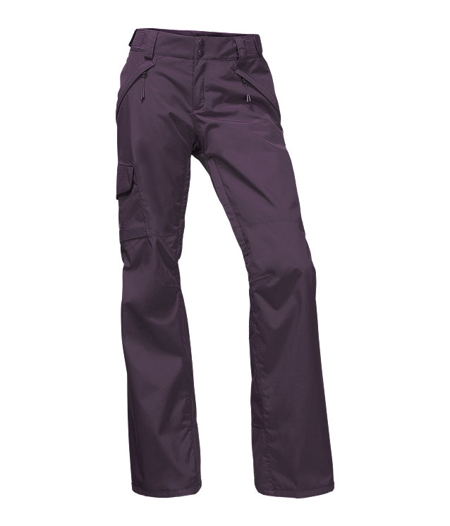 WOMEN'S FREEDOM PANTS