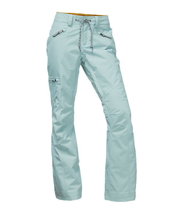 WOMEN'S ABOUTADAY PANTS