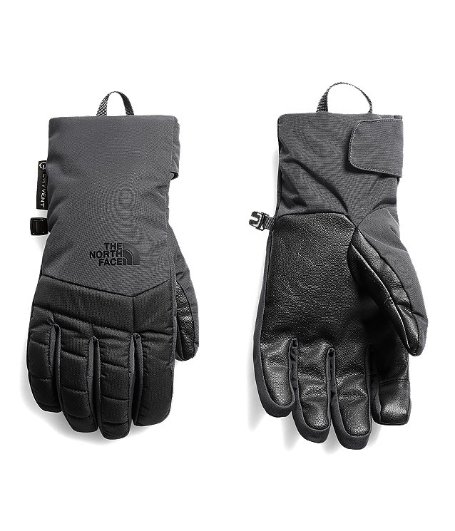 GANTS GUARDIAN ETIP™