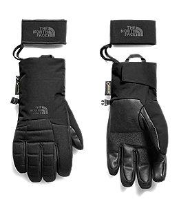Shop Men s Gloves - ETip   Winter Gloves  9066ad0dc
