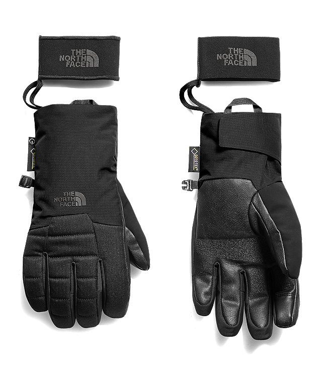 892a64cd8 MEN'S MONTANA GORE-TEX® SG GLOVES