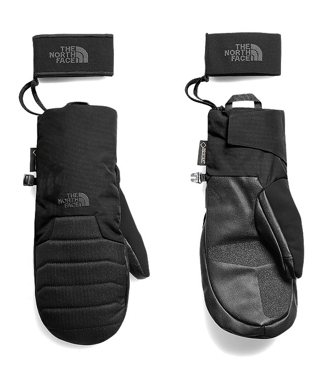 MEN'S MONTANA GORE-TEX® SG MITTS