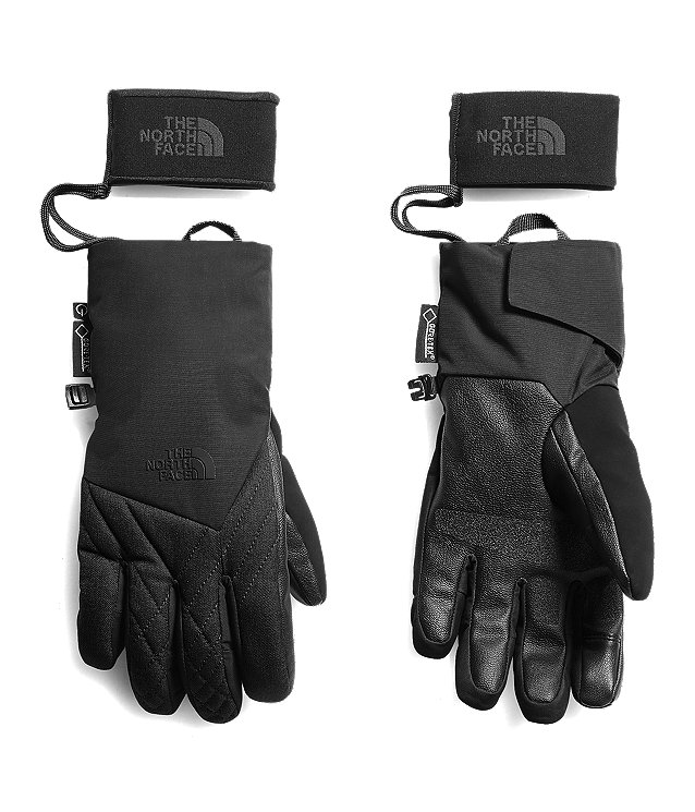 WOMEN'S MONTANA GORE-TEX® SG GLOVES