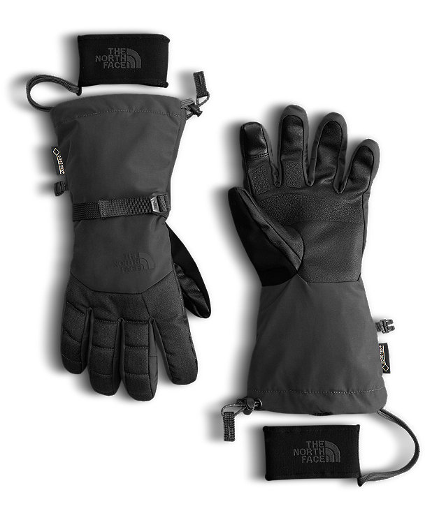 MEN'S MONTANA GORE-TEX® GLOVES