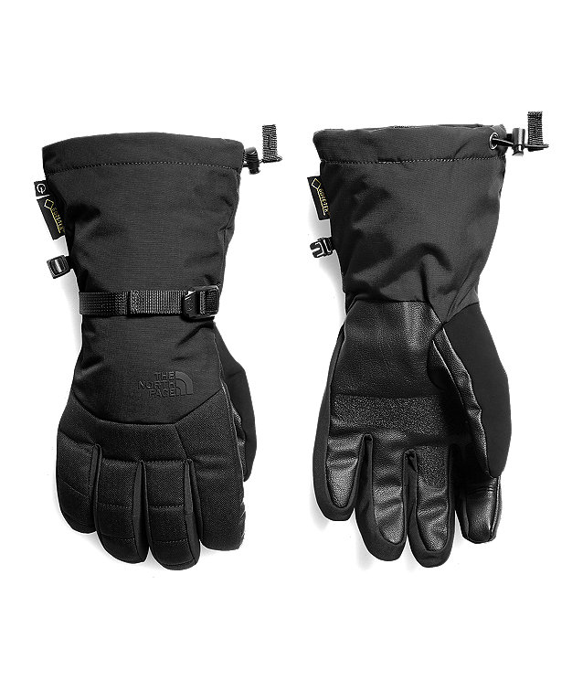 1bba8a915 MEN'S MONTANA GORE-TEX® GLOVES
