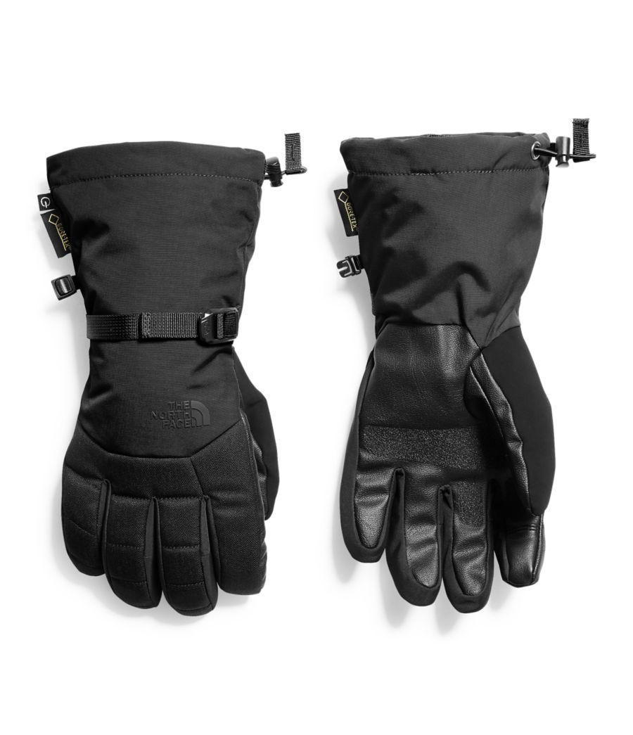 MEN'S MONTANA GORE-TEX® GLOVES-