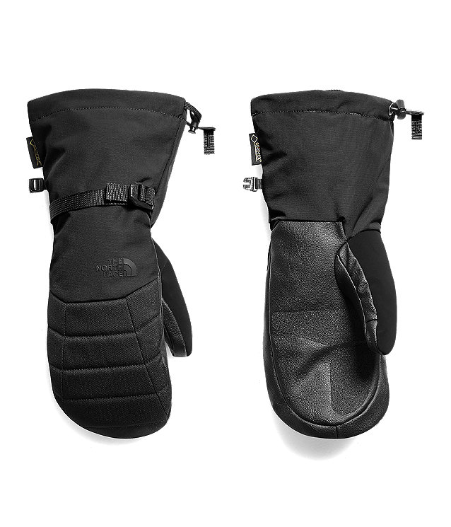 MEN'S MONTANA GORE-TEX® MITTS