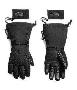 Gore Tex® Montana Gloves Women's thQrCsd