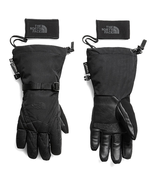 e9e6ad01b WOMEN'S MONTANA GORE-TEX® GLOVES