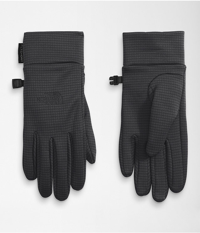 FLASHDRY™ LINER GLOVES
