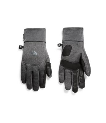arriving sneakers for cheap popular stores Men's Apex Plus Etip™ Gloves | United States