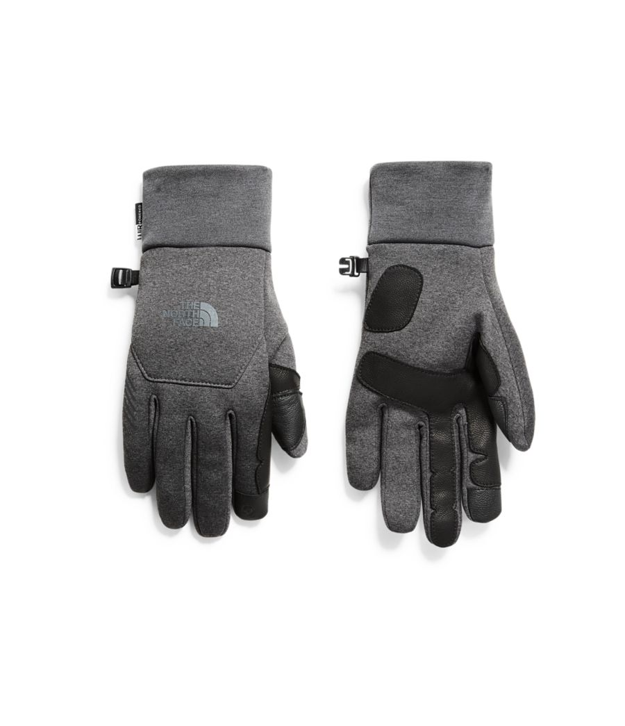 COMMUTR GLOVES-