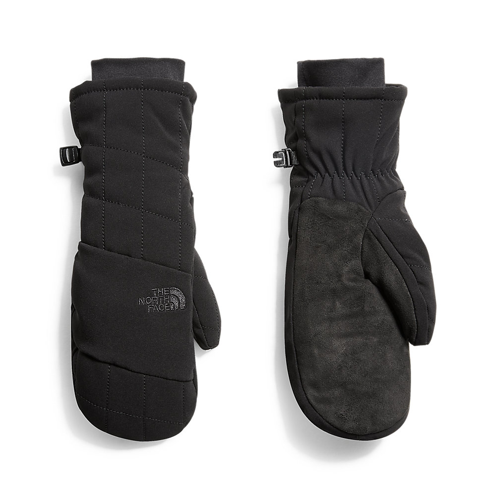 859a88c00 WOMEN'S PSEUDIO INSULATED MITTS | United States
