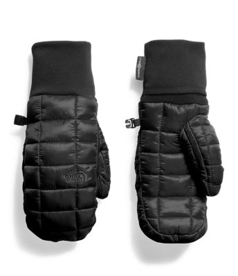 52e2cc518 THERMOBALL™ MITTS   United States