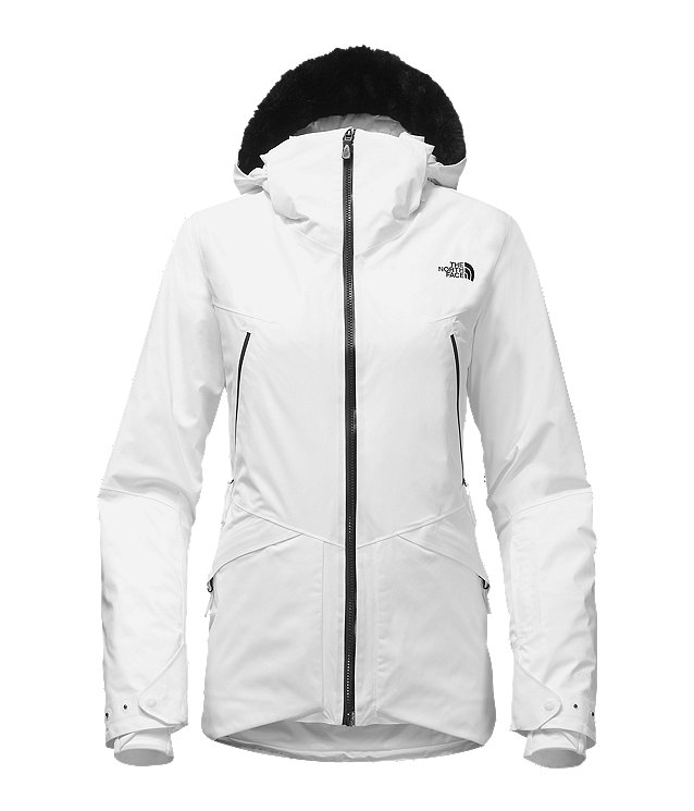 e7c793f19 WOMEN'S DIAMETER DOWN HYBRID JACKET