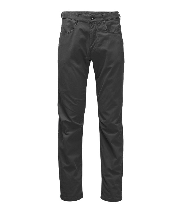 MEN'S BACK TO MOUNTAINS PANTS