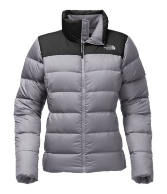4ef9ef66c3 The North Face M Nfz Insulated Jacket - Erkek Mont