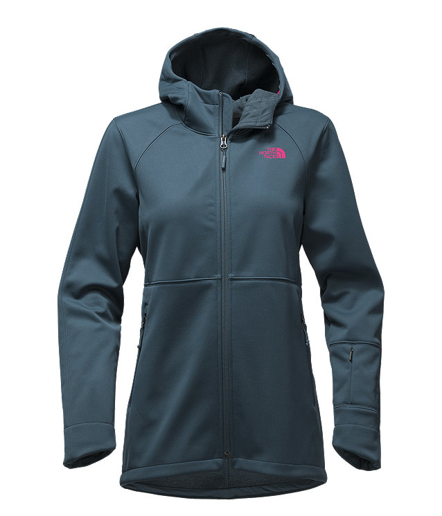 apex women Buy the the north face apex bionic 2 softshell jacket online or shop all from backcountrycom.
