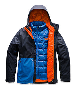24d2a58396ff ... norway shop mens 3 in 1 jackets triclimate jackets free shipping the north  face b8751 11225