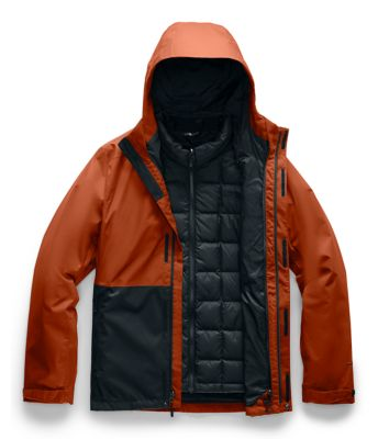 438a40d6a Shop Rain Jackets for Men & Waterproof Jackets | The North Face
