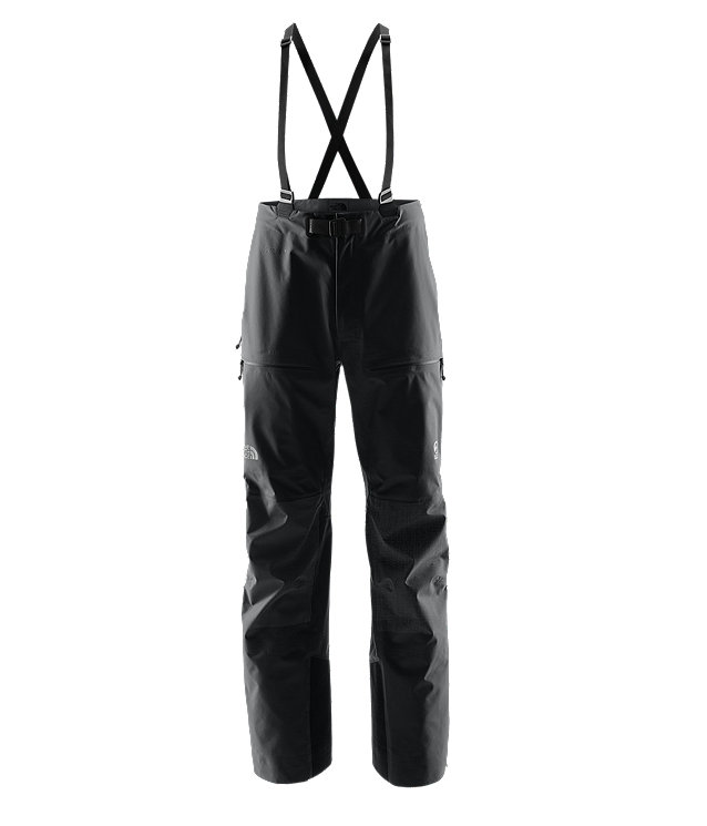 MEN'S SUMMIT L5 FUSEFORM™ GORE-TEX® PANTS
