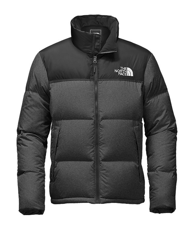 1193a1a85 MEN'S NOVELTY NUPTSE JACKET | United States