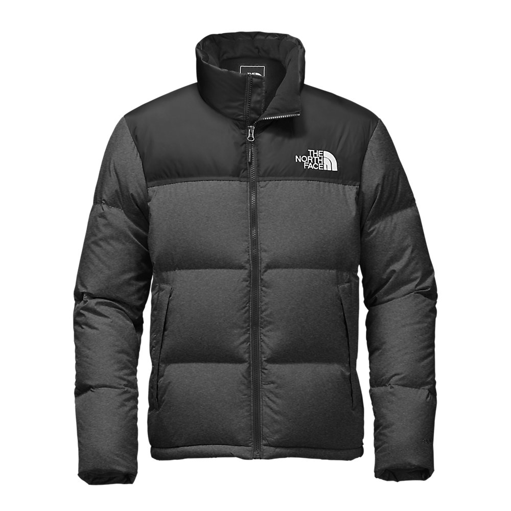 a2c0f90126 MEN S NOVELTY NUPTSE JACKET
