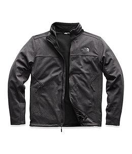 b0df74b306ad6 Manteaux et vestes pour hommes   Livraison gratuite   The North Face