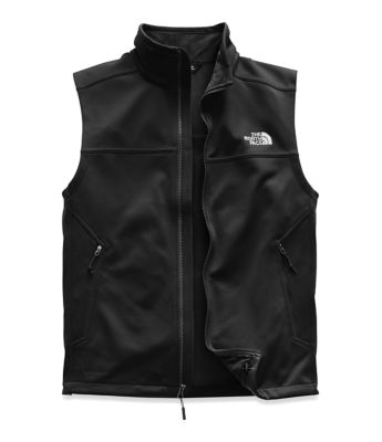 shop women s vests puffer vests free shipping the north face rh thenorthface com