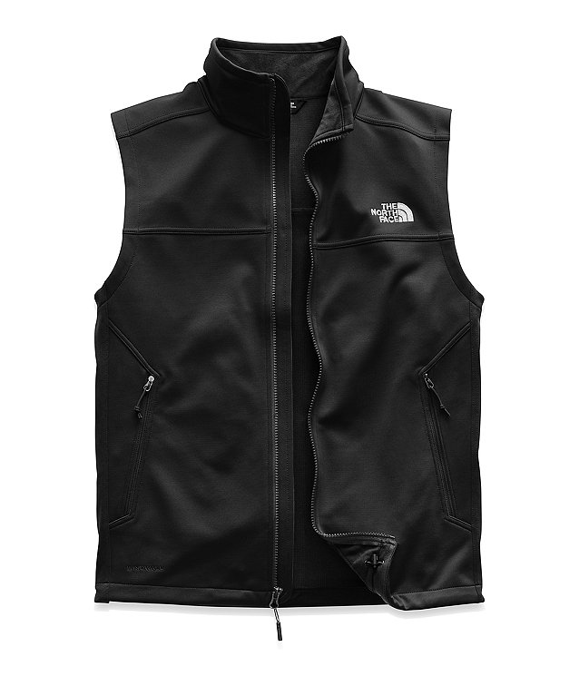 MEN'S APEX CANYONWALL VEST