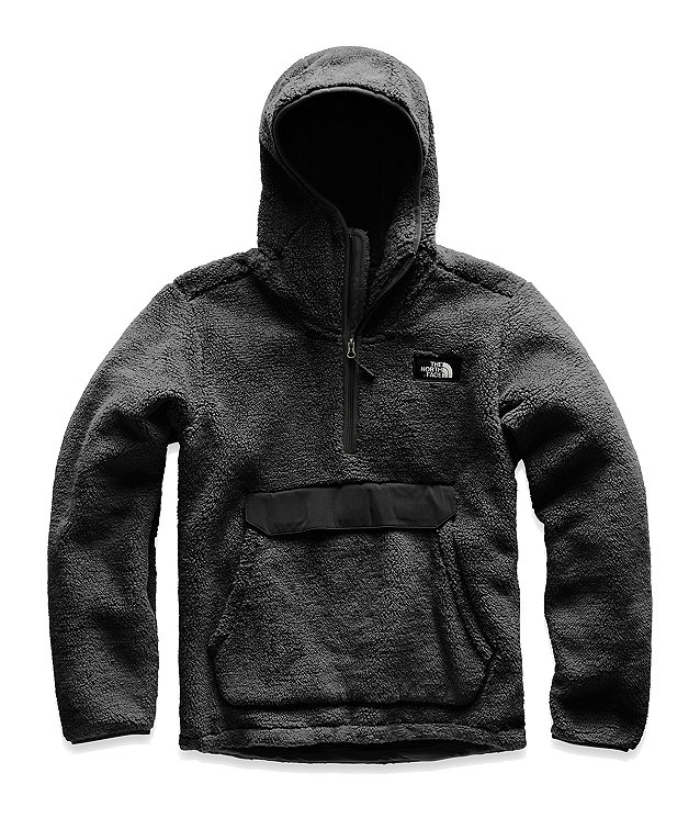 f90f483313ac MEN S CAMPSHIRE PULLOVER HOODIE