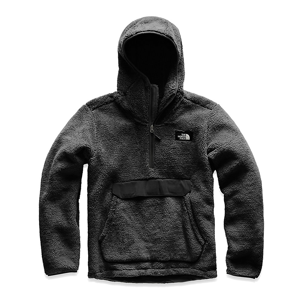 09328bb6facd MEN S CAMPSHIRE PULLOVER HOODIE