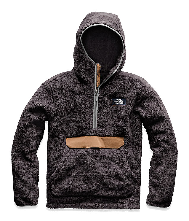 7a4c57a0 MEN'S CAMPSHIRE PULLOVER HOODIE