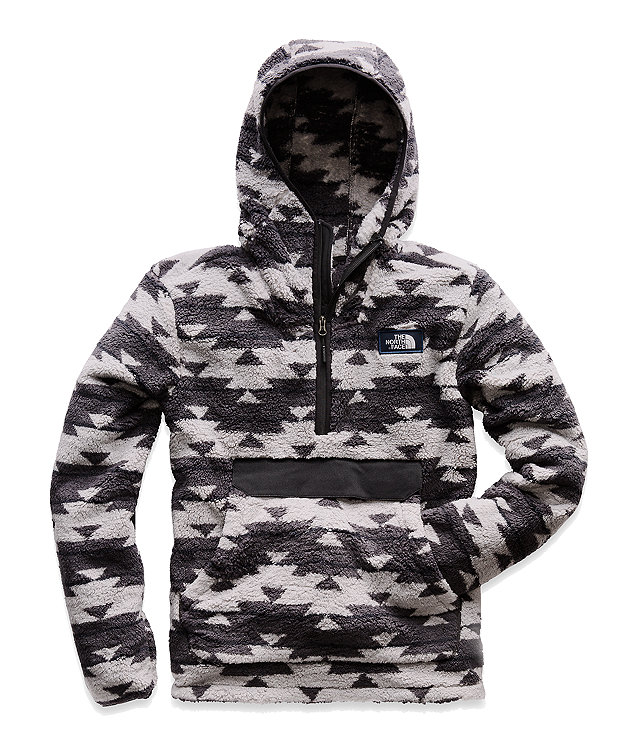 Mens Campshire Pullover Hoodie United States