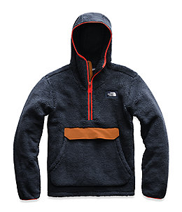 Shop Men s Hoodies - Full-Zip   Pullover Hoodies  527055aed