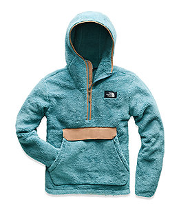 info for f6738 66c28 MEN'S CAMPSHIRE PULLOVER HOODIE