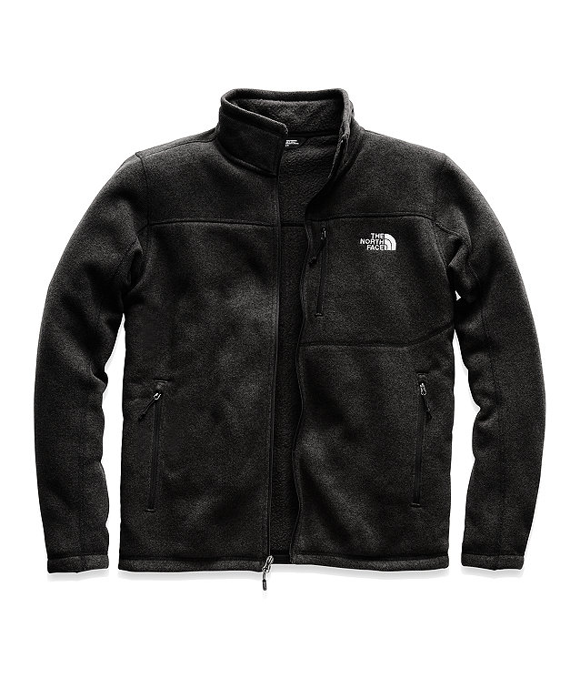 46ca4fe9d MEN'S GORDON LYONS FULL ZIP