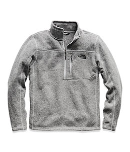 Shop Men s Fleece Pullovers a5c25c79a