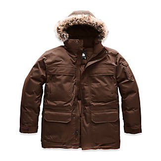 85dd49e4998 Shop Goose Down Jackets & Coats | Free Shipping | The North Face