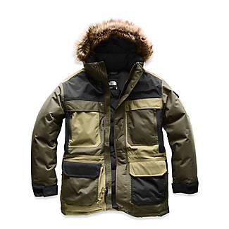 c551165b957f Shop Goose Down Jackets   Coats