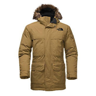 26fb244b5 Shop DryVent Waterproof Jackets & Coats | The North Face